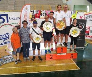 https://www.tp24.it/immagini_articoli/10-06-2019/1560197130-0-marsala-team-2012-xiii-granfondo-sstefano-camastra-registrare-buoni-tempi.jpg