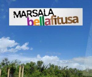 https://www.tp24.it/immagini_articoli/10-06-2020/1591797970-0-marsala-bella-fitusa-l-ex-artigel-e-di-nuovo-una-discarica-di-rifiuti.jpg