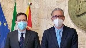 https://www.tp24.it/immagini_articoli/10-06-2021/1623302283-0-la-sanita-siciliana-e-il-ritorno-di-razza-la-politica-che-non-ha-la-schiena-dritta-a-marsala-e-non-solo.jpg