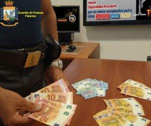 https://www.tp24.it/immagini_articoli/10-06-2021/1623306321-0-sicilia-sgominata-banda-di-usurai-nbsp-cinque-misure-cautelari-sequestrati-nbsp-beni-per-500mila-euro.jpg
