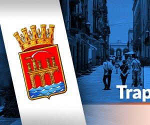 https://www.tp24.it/immagini_articoli/10-06-2021/1623310772-0-trapani-nbsp-rigenerazione-urbana-candidati-interventi-per-20-milioni-di-euro.jpg