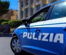 https://www.tp24.it/immagini_articoli/10-06-2021/1623311077-0-trapani-arrestato-un-giovane-spacciatore.jpg