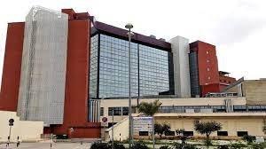 https://www.tp24.it/immagini_articoli/10-06-2021/1623316071-0-diritto-alla-salute-all-ospedale-di-marsala-attivati-venti-posti-letto-da-oggi.jpg
