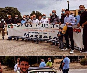 https://www.tp24.it/immagini_articoli/10-06-2021/1623321241-0-nbsp-vito-tarantola-e-il-nuovo-fiduciario-per-marsala-del-fiat-500-club-italia.jpg