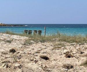 https://www.tp24.it/immagini_articoli/10-06-2021/1623326139-0-petrosino-non-c-e-pace-per-la-spiaggia-di-torrazza-ruspe-in-azione-dove-c-era-casa-la-francesca.jpg