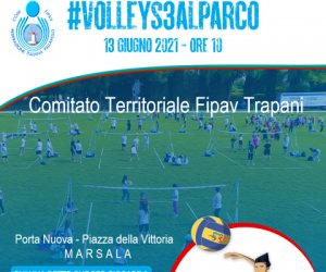 https://www.tp24.it/immagini_articoli/10-06-2021/1623355845-0-domenica-a-marsala-la-manifestazione-nbsp-volley-s3-al-parco-con-andrea-lucchetta.png