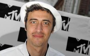 https://www.tp24.it/immagini_articoli/10-07-2013/1378804985-1-pif-esordisce-alla-regia-il-tema-e-la-mafia.jpg