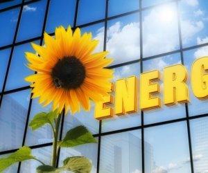 https://www.tp24.it/immagini_articoli/10-07-2018/1531180740-0-regione-sicilia-comparto-energia-sono-milioni-euro-fondi-europei.jpg
