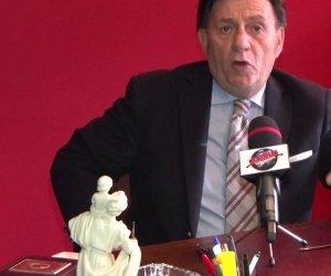 https://www.tp24.it/immagini_articoli/10-07-2018/1531214284-0-massoneria-truffa-antimafia-arrestato-catania-gran-maestro-libisi.jpg