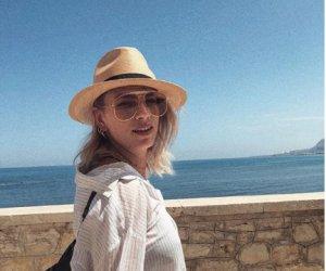 https://www.tp24.it/immagini_articoli/10-07-2018/1531233747-0-emma-marrone-paola-turci-passeggio-trapani.png