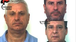 https://www.tp24.it/immagini_articoli/10-07-2018/1531253527-0-alcamo-inchiesta-fratello-anche-calvaruso-amodeo-respinto-accuse.jpg