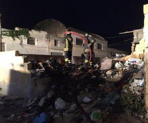 https://www.tp24.it/immagini_articoli/10-07-2019/1562711253-0-marsala-incendiata-discarica-dentro-rudere-porto-video.jpg