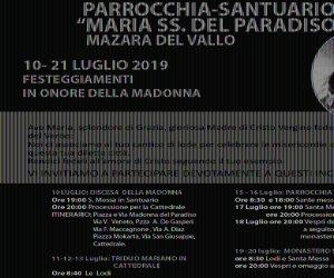 https://www.tp24.it/immagini_articoli/10-07-2019/1562740210-0-mazara-festeggia-compatrona-maria-santissima-paradiso.jpg