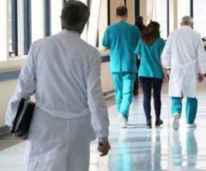 https://www.tp24.it/immagini_articoli/10-07-2019/1562740935-0-sicilia-contratti-specializzazione-area-sanitaria-stanziati-milioni-euro.jpg