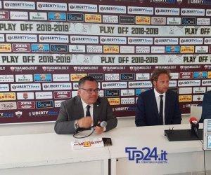 https://www.tp24.it/immagini_articoli/10-07-2019/1562756724-0-calcio-trapani-ritorno-rubino.jpg