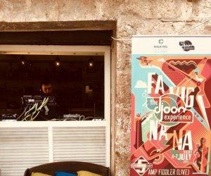 https://www.tp24.it/immagini_articoli/10-07-2019/1562767053-0-integrazione-musica-ambiente-djoon-experience-festival-favignana.jpg