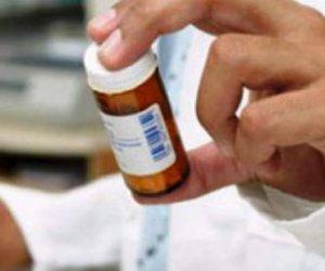 https://www.tp24.it/immagini_articoli/10-07-2019/1562768060-0-farmaci-salva-vita-sicilia-ritirabili-solo-centri-trapani-penalizzata.jpg