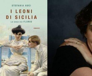 https://www.tp24.it/immagini_articoli/10-07-2019/1562771793-0-vito-libri-autori-bouganville-ospita-stefania-auci-leoni-sicilia.jpg