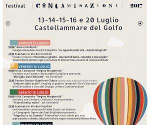 https://www.tp24.it/immagini_articoli/10-07-2019/1562773232-0-castellammare-sesta-edizione-festival-letterario-contaminazioni.jpg