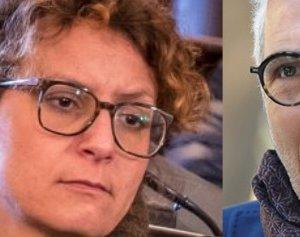 https://www.tp24.it/immagini_articoli/10-07-2019/1562795416-0-sindaco-bella-bugiardo-aspetto-scuse.jpg
