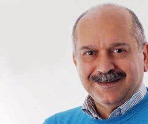 https://www.tp24.it/immagini_articoli/10-07-2020/1594364254-0-paceco-l-inchiesta-su-scarcella-il-pd-il-sindaco-faccia-chiarezza.jpg