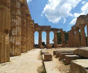 https://www.tp24.it/immagini_articoli/10-07-2020/1594372653-0-le-attivita-delle-guide-turistiche-in-provincia-di-trapani.jpg