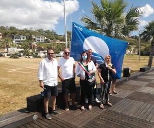 https://www.tp24.it/immagini_articoli/10-07-2020/1594376738-0-porto-palo-di-menfi-una-bandiera-blu-fala-2.jpg