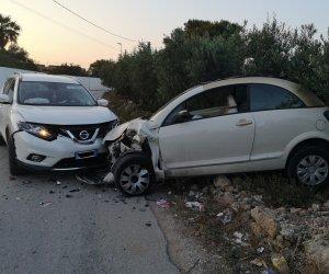 https://www.tp24.it/immagini_articoli/10-07-2020/1594387225-0-ancora-sangue-sulle-strade-siciliane-due-brutti-incidenti-a-marsala-in-poche-ore.jpg