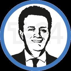 https://www.tp24.it/immagini_articoli/10-07-2020/1594399984-0-marsala-elezioni-grillo-lancia-l-ultimatum-nbsp.png