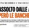 https://www.tp24.it/immagini_articoli/10-07-2021/1625897911-0-trapani-l-incredibile-caso-di-bulgarella-dalle-false-accuse-alla-guerra-delle-banche-nbsp.png