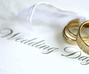https://www.tp24.it/immagini_articoli/10-07-2021/1625937207-0-bonus-matrimonio-fino-a-25mila-euro-come-funziona-e-chi-puo-chiederlo.jpg