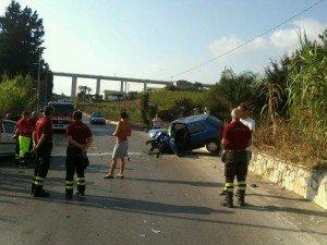 https://www.tp24.it/immagini_articoli/10-08-2013/1378804867-1-incidente-ad-alcamo-muore-teresa-cataldo.jpg