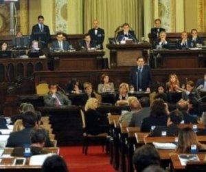 https://www.tp24.it/immagini_articoli/10-08-2017/1502364797-0-governo-liquidazione-riscossione-sicilia.jpg
