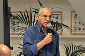 https://www.tp24.it/immagini_articoli/10-08-2018/1533856989-0-marsala-calcio-lettera-aperta-presidente-milazzo.jpg