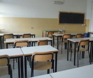 https://www.tp24.it/immagini_articoli/10-08-2018/1533861958-0-scuole-provincia-trapani-ottengono-finanziamenti-milioni-euro.jpg