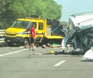 https://www.tp24.it/immagini_articoli/10-08-2018/1533889199-0-castelvetrano-spaventoso-incidente-autostrada-scontrano-furgoni-feriti.jpg