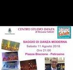 https://www.tp24.it/immagini_articoli/10-08-2018/1533895674-0-petrosino-estate-2018-weekend-spazio-danza-teatro.jpg