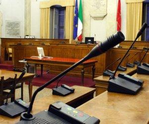 https://www.tp24.it/immagini_articoli/10-08-2018/1533896123-0-consiglio-comunale-trapani-approvato-piano-opere-pubbliche.jpg