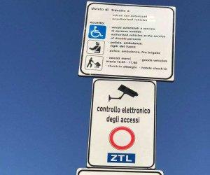 https://www.tp24.it/immagini_articoli/10-08-2018/1533896343-0-questo-fine-settimana-centro-castellammare-sara-chiuso-traffico.jpg
