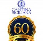 https://www.tp24.it/immagini_articoli/10-08-2018/1533905161-0-losteria-cantina-siciliana-trapani-compie-anni-connubio-perfetto-pino-maggiore.jpg