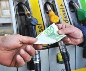 https://www.tp24.it/immagini_articoli/10-08-2019/1565400201-0-carburante-italia-palermo-citta-cara-prezzi-trapani-marsala-mazara.jpg