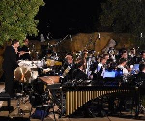 https://www.tp24.it/immagini_articoli/10-08-2019/1565403678-0-calatafimi-segesta-questa-sera-dionisiache-2019-concerto-lucean-stelle.jpg