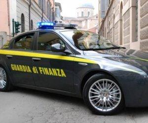 https://www.tp24.it/immagini_articoli/10-08-2019/1565403880-0-trapani-fabio-sava-comandante-nucleo-polizia-economicofinanziaria.png