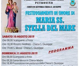https://www.tp24.it/immagini_articoli/10-08-2019/1565432866-0-petrosino-iniziati-festeggiamenti-maria-stella-mare.jpg