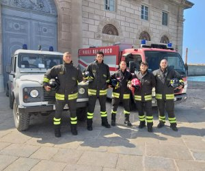 https://www.tp24.it/immagini_articoli/10-08-2019/1565433798-0-favignana-anche-questanno-servizio-squadra-antincendio-boschivo.jpg