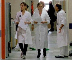 https://www.tp24.it/immagini_articoli/10-08-2019/1565437331-0-sanita-sicilia-regione-prepara-piano-straordinario-reclutare-medici.jpg