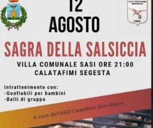 https://www.tp24.it/immagini_articoli/10-08-2019/1565439949-0-calatafimi-segesta-lunedi-agosto-sagra-salsiccia.jpg