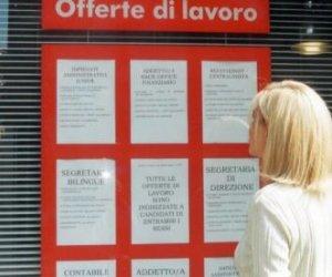 https://www.tp24.it/immagini_articoli/10-08-2019/1565459578-0-laureati-siciliani-abbandonano-lisola-vanno-allestero-nord-fanno-ritorno.jpg