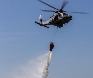https://www.tp24.it/immagini_articoli/10-08-2020/1597043330-0-incendio-a-poggioreale-spento-da-un-elicottero-dell-82-deg-csar-di-birgi.jpg