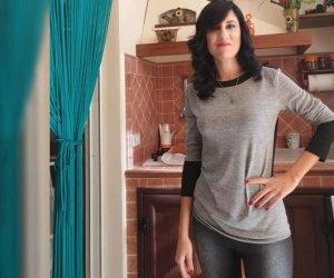 https://www.tp24.it/immagini_articoli/10-08-2020/1597049383-0-sicilia-ragazza-di-23-anni-scomparsa-dopo-una-festa-nbsp.jpg